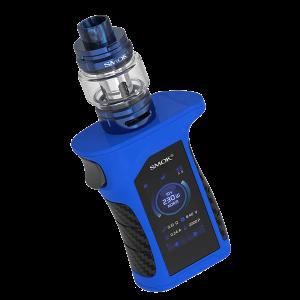 smok-mag-p3-e-cig-starter-kit