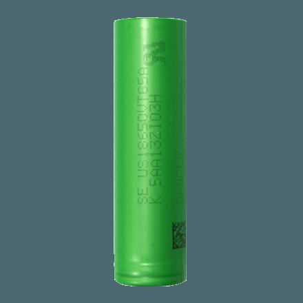 Sony-VTC5A-e-cig-battery