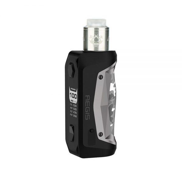 GeekVape-Aegis-Solo-Tengu-Kit-Electronic-Cigarette-100W-Box-Mod-Vape-with-Tengu-RDA-E