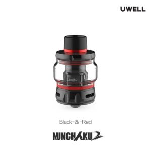 uwell-nunchaku-2-tank-black-red-e-cig-vape