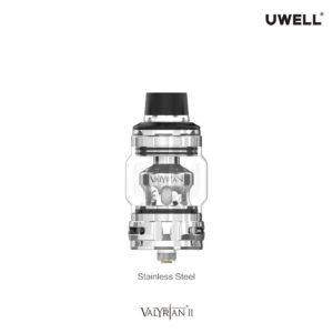 uwell-valyrian-2-e-cig-tank