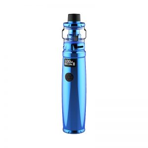 uwell-nunchaku-2-kit-blue