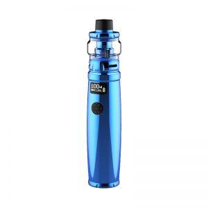 uwell-nunchaku-2-kit-blue