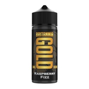britannia-gold-raspberry-fizz-shortfill-e-liquid