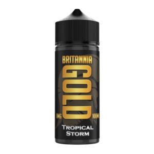 britannia-gold-tropical-storm-e-liquid-shortfill