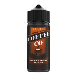 Coffee-Co-100ml-Cinnamon-Hazlenut-Macchiato