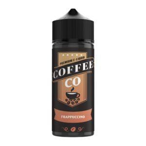 britannia-gold-Coffee-Co-100ml-Frappucino