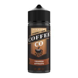 Coffee-Co-100ml-Tiramisu-Affogato