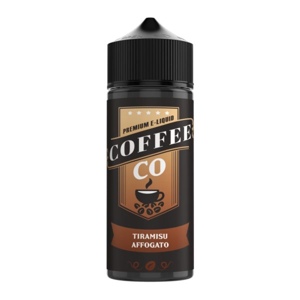 Coffee-Co-100ml-Tiramisu-Affogato