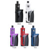 Innokin-Kroma-A-75W-TC-Kit-with-Zenith-all-colours