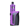 Innokin-Kroma-A-75W-TC-Kit-with-Zenith-purple