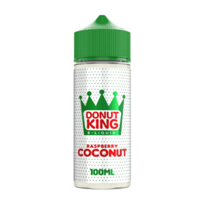 Donut-King-Raspberry-Coconut