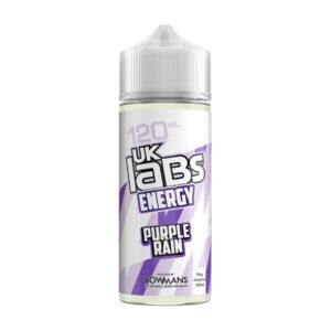 e-liquid-bottle-vape-purple-rain