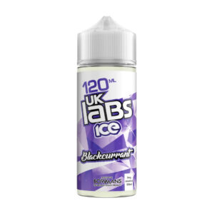 Uk-labs-vape-e-liquid-bottle-purple-blackcurr