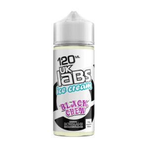 UK-Labs-Black-Chew-Shortfill-E-Liquid-Black-White