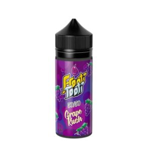 Grape-Kush-120ml-Shortfill