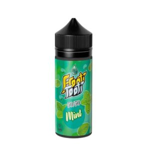 Frooti-Tooti-Mint-Shortfill-120ml