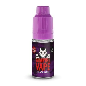 Vampire-Vape-10ml-E-Liquid