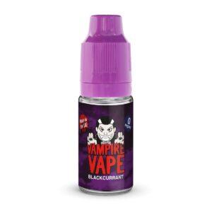 Vampire-Vape-Blackcurrant-10ml-E-Liquid