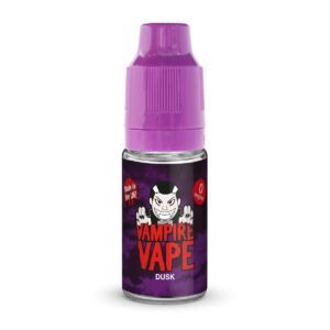 Vampire-Vapes-Dusk-10ml-E-Liquid