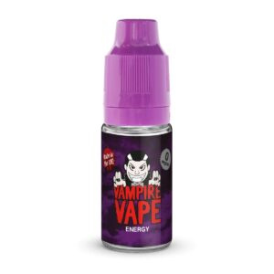 vampire-vape-energy-10ml-e-liquid