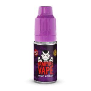 funky-monkey-vampire-vapes-10ml-e-liquid