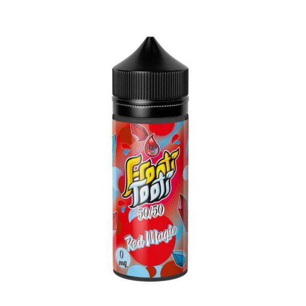 Frooti-Tooti-Red-Magic-Shortfill