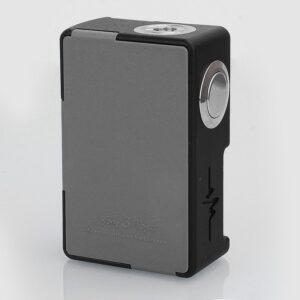 authentic-vandy-vape-pulse-bf-squonk-mechanical-box-mod-black-grey-nylon-abs-8ml-1-x-18650-20700