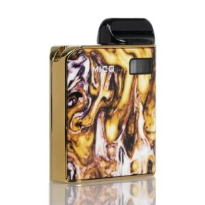 smok_mico_26w_aio_pod_system_kit_prism_gold_uk