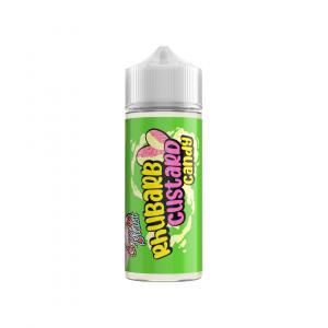 Candy-Blast-Rhubarb-Custard
