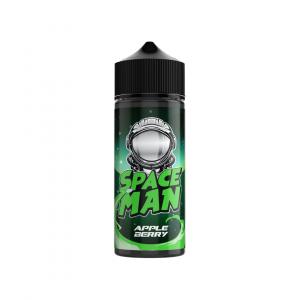 Space-Man-Apple-Berry-120ml-Shortfill