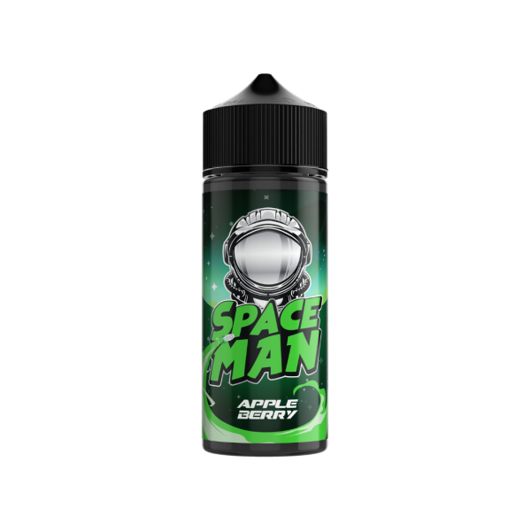 Space-Man-Apple-Berry-120ml-Shortfill