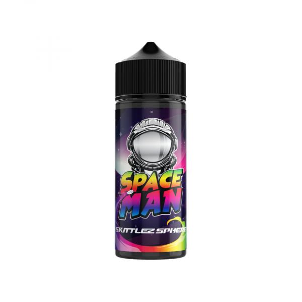 Space-Man-Skittlez-Sphere-120ml-Shortfill