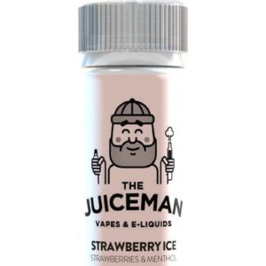 strawberry-ice-shortfill-the-juiceman
