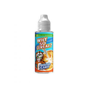 Why-So-Cereal-Frosted-Flake-120ml-Shortfill