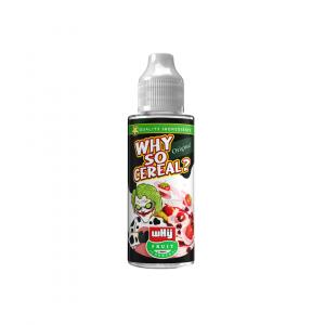 Why-So-Cereal-Fruit-Yoghurt-120ml-Shortfill