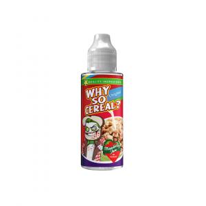 Why-So-Cereal-Strawberry-Jam-120ml-Shortfill