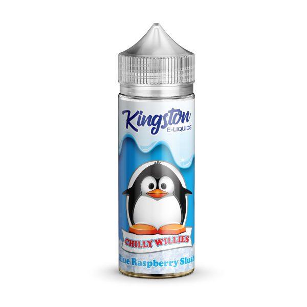 kingston-eliquid-blue-raspberry-slush-120ml